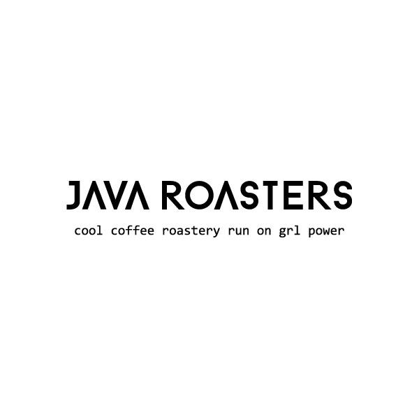 Java Roasters