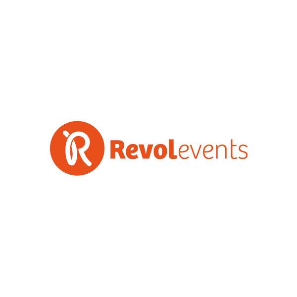 Revol Events