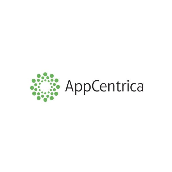 AppCentrica
