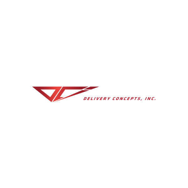 Delivery Concepts, Inc.